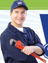 plumber-coupon