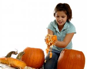 post-pumpkin