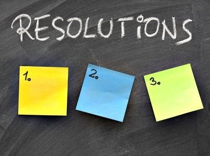 plumbing resolutions