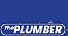 Len The Plumber Sticky Logo