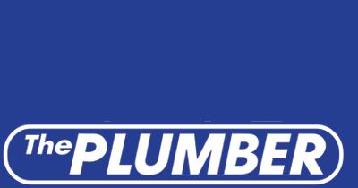 Len The Plumber Retina Logo