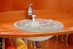plumbing emergency tips