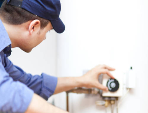 An Exhaustive Guide to Water Heaters