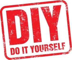 When to DIY Plumbing