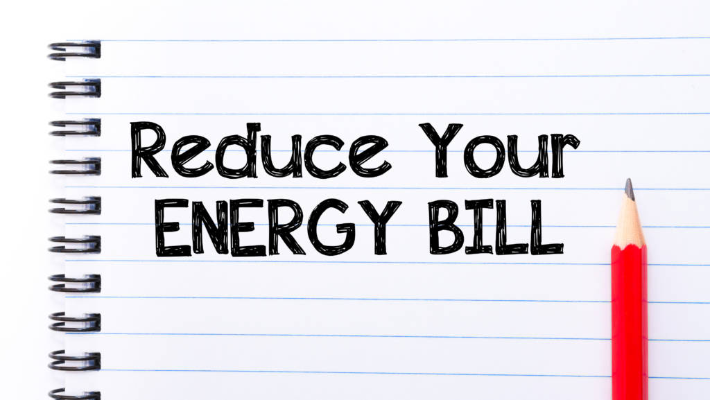 5 Easy Ways To Celebrate Cut Your Energy Costs Day Len