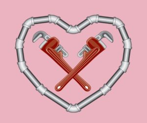 Useful Plumbing Tools for Loved One's Toolbox